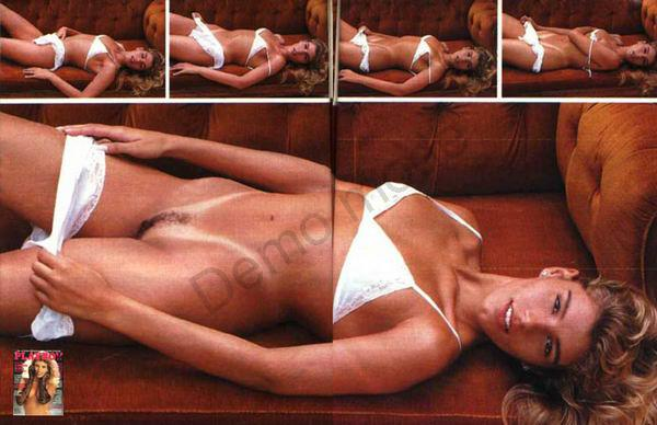 8 playboy de maio de 1989