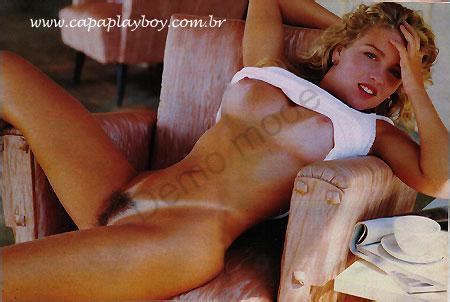 16 playboy de junho de 1989