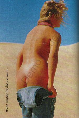 9 playboy de junho de 1989