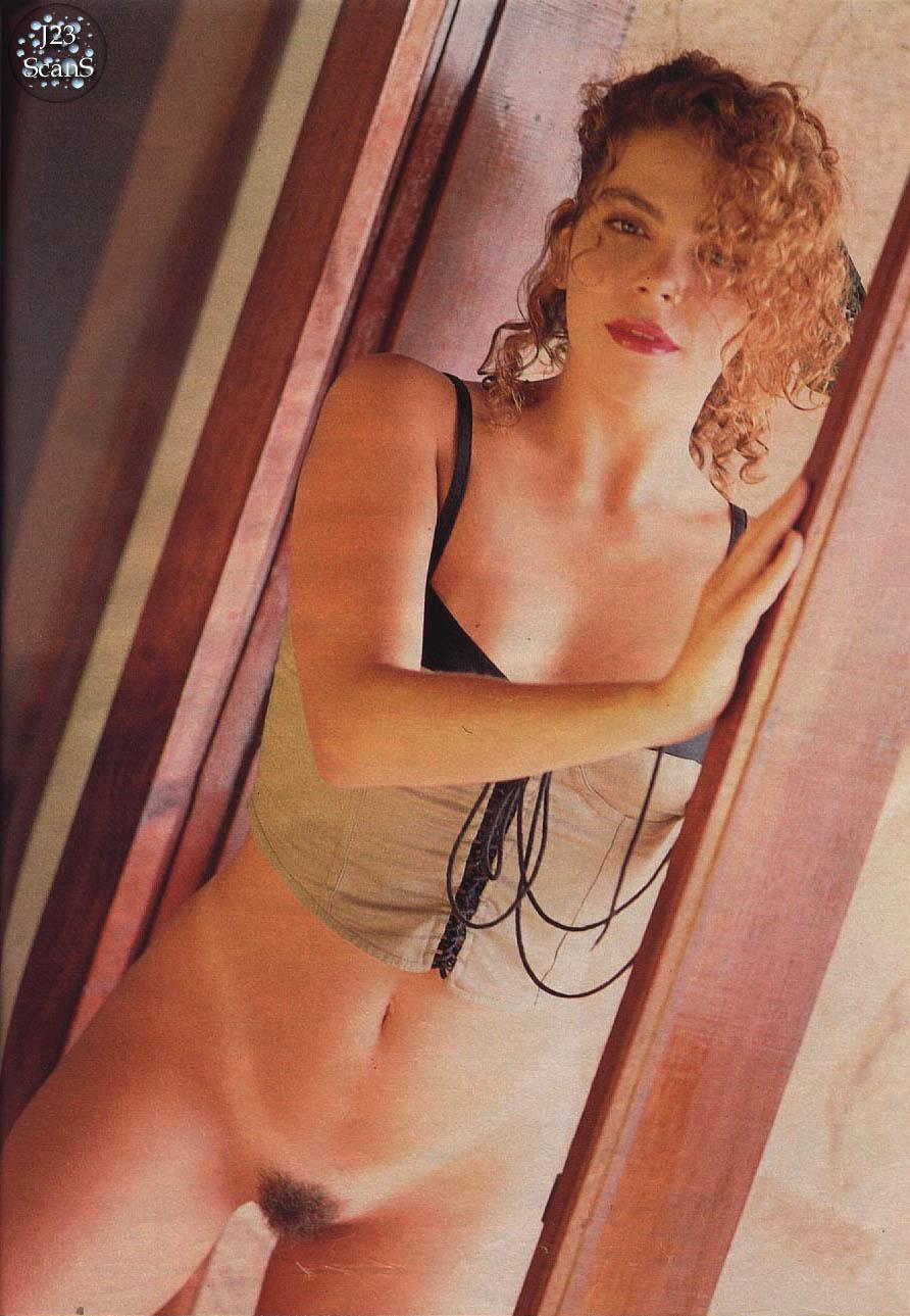 3 playboy de setembro de 1989