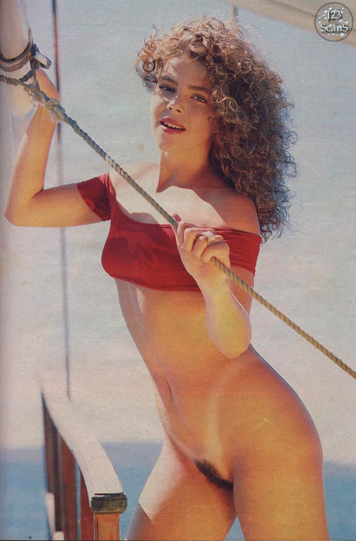 7 playboy de setembro de 1989