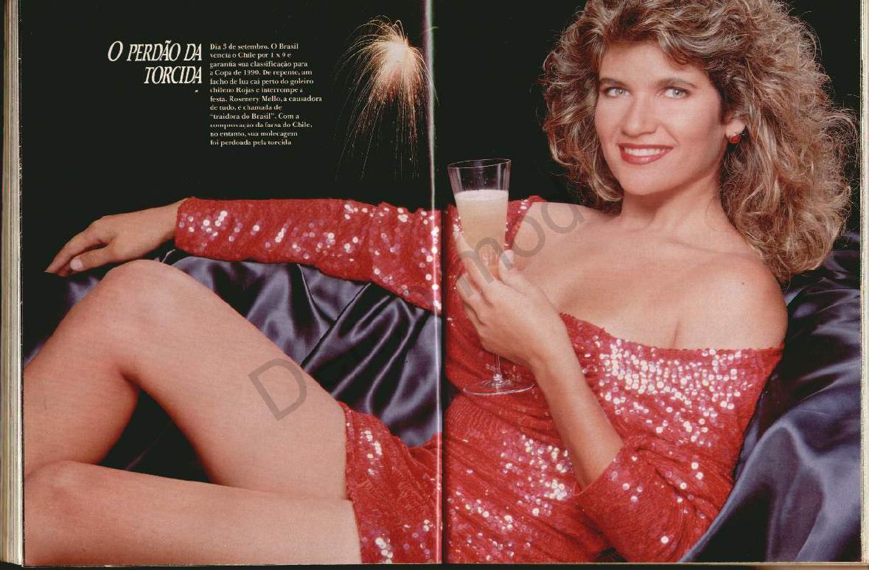5 playboy de novembro de 1989