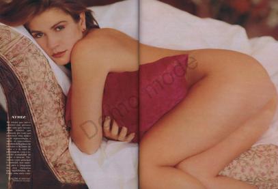10 playboy de dezembro de 1989