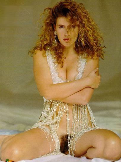 10 playboy de agosto de 1990