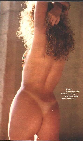 6 playboy de agosto de 1990