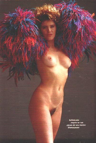 9 playboy de agosto de 1990