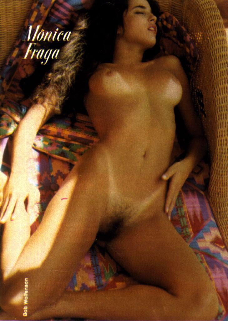 17 playboy de setembro de 1990