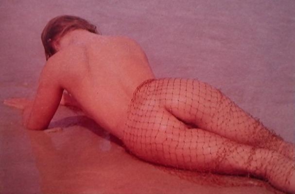6 playboy de outubro de 1990