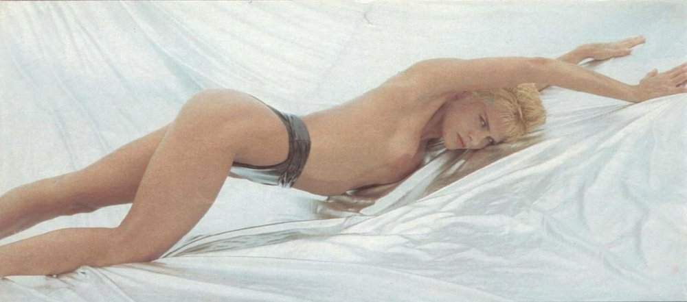 Fotos Doris Giesse nua, Fotos da Doris Giesse na playboy, todas as fotos pelada, playboy de novembro de 1990