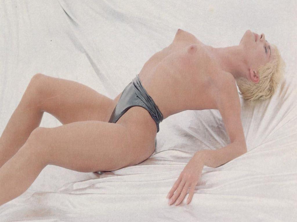 9 playboy de novembro de 1990