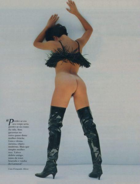 5 playboy de janeiro de 1991
