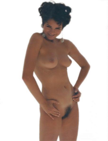8 Fotos Luciene Adami pelada