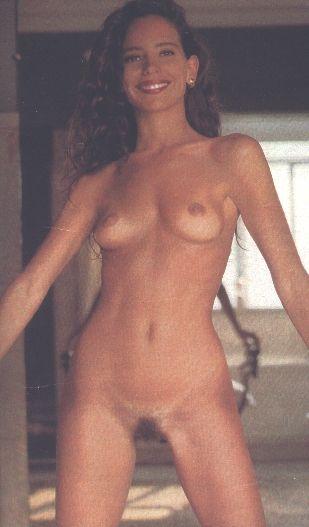 5 playboy de fevereiro de 1991