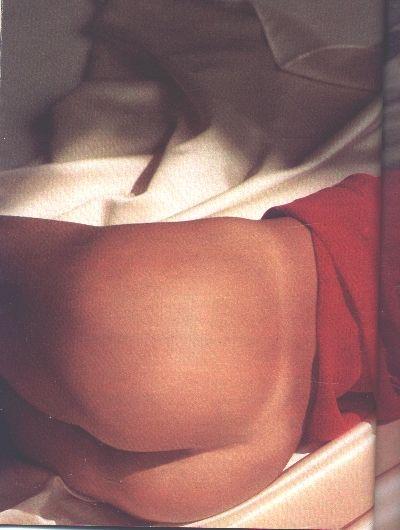 6 Fotos Karmita Medeiros pelada
