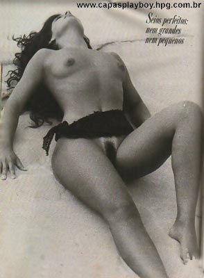 Fotos Andrea Guerra nua, Fotos da Andrea Guerra na playboy, todas as fotos pelada, playboy de setembro de 1991
