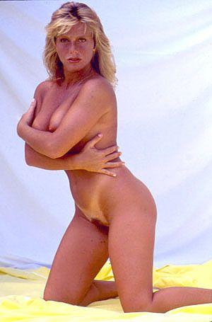 Fotos Patricia Torres nua, Fotos da Patricia Torres na playboy, todas as fotos pelada, playboy de outubro de 1991