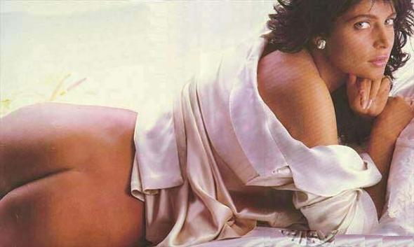 Fotos Sonia Lima nua, Fotos da Sonia Lima na playboy, todas as fotos pelada, playboy de dezembro de 1991