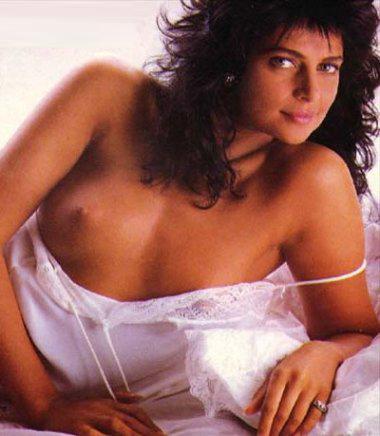 3 playboy de dezembro de 1991