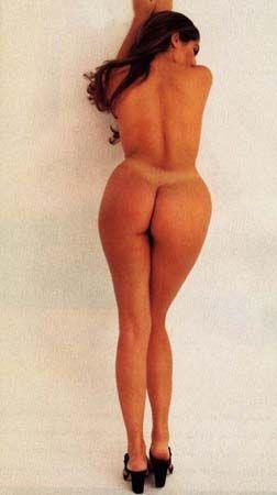 10 playboy de janeiro de 1992