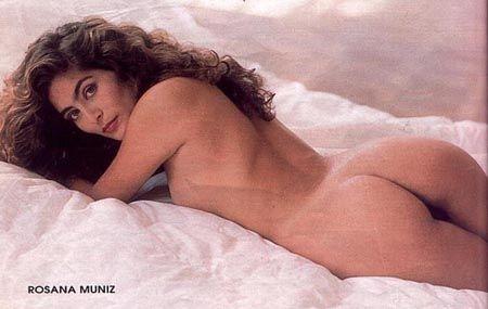22 playboy de janeiro de 1992