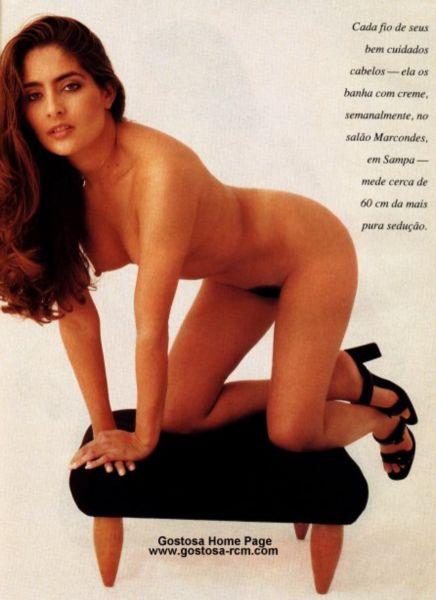 7 playboy de janeiro de 1992