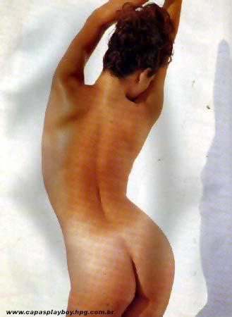 15 playboy de fevereiro de 1992