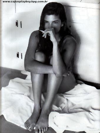 7 playboy de fevereiro de 1992