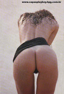 Fotos Dulce Neves nua, Fotos da Dulce Neves na playboy, todas as fotos pelada, playboy de março de 1992