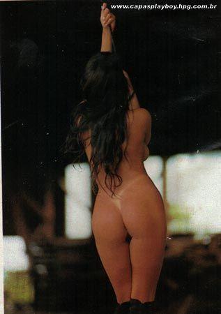 9 playboy de maio de 1992