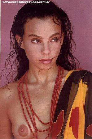 Fotos Carla Marins nua, Fotos da Carla Marins na playboy, todas as fotos pelada, playboy de agosto de 1992