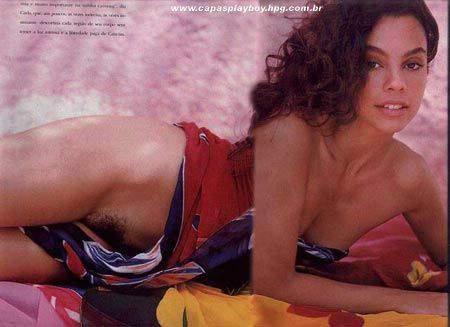 9 playboy de agosto de 1992