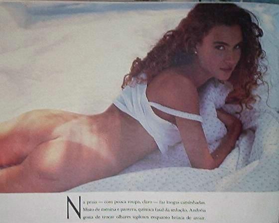 4 playboy de setembro de 1992
