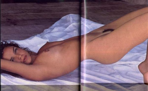 15 playboy de janeiro de 1993