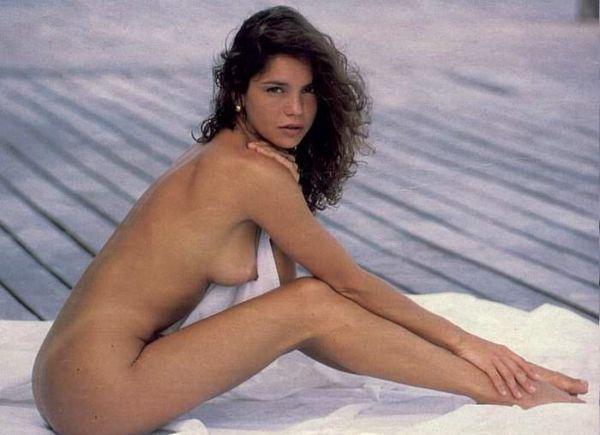 Fotos Piera nua, Fotos da Piera na playboy, todas as fotos pelada, playboy de janeiro de 1993