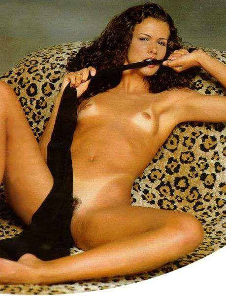 3 playboy de abril de 1993