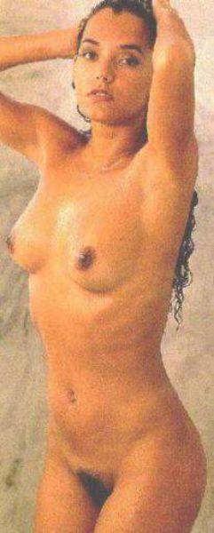 10 playboy de maio de 1993