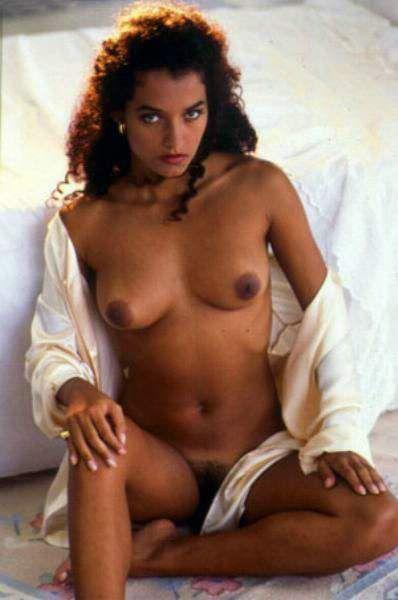 13 playboy de maio de 1993