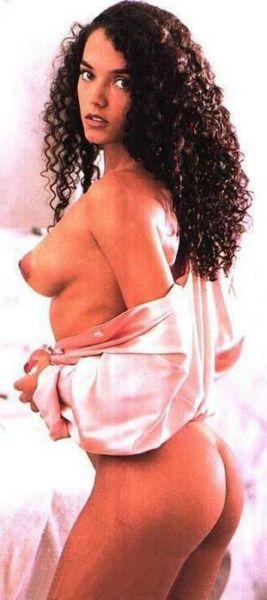 23 playboy de maio de 1993