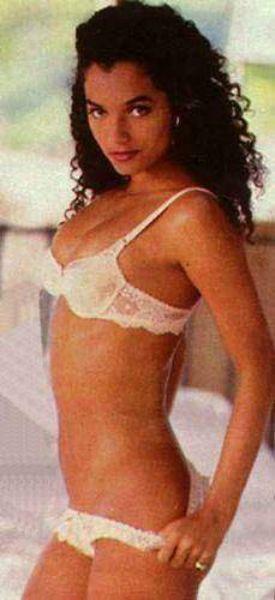 5 playboy de maio de 1993