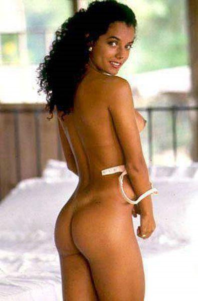 8 playboy de maio de 1993