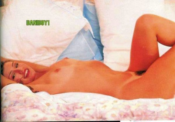 4 playboy de agosto de 1993