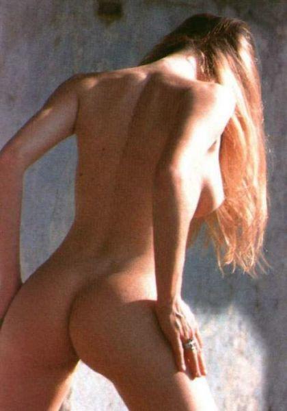 17 playboy de outubro de 1993