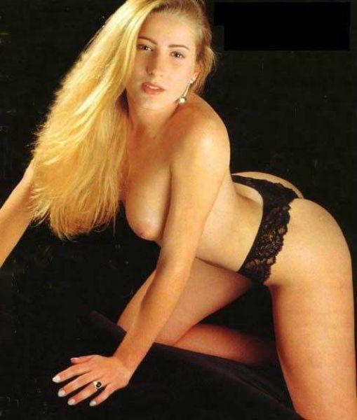 Fotos Fabia Taffarel nua, Fotos da Fabia Taffarel na playboy, todas as fotos pelada, playboy de outubro de 1993
