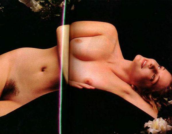 14 playboy de março de 1994