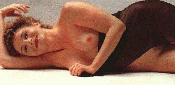 Fotos Maria Padilha nua, Fotos da Maria Padilha na playboy, todas as fotos pelada, playboy de março de 1994