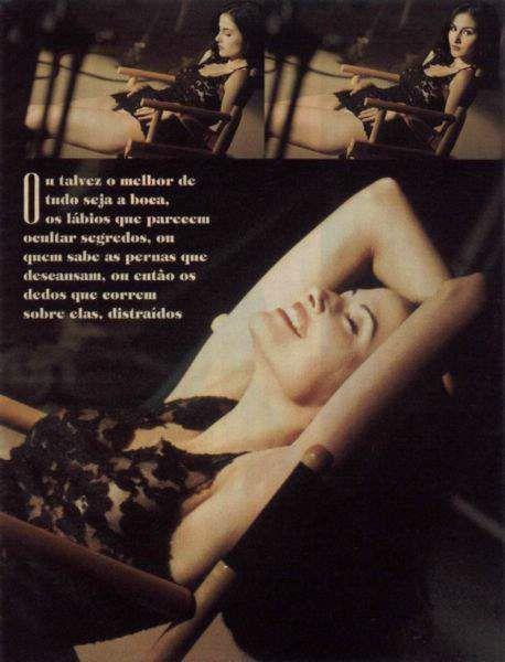 13 playboy de maio de 1994