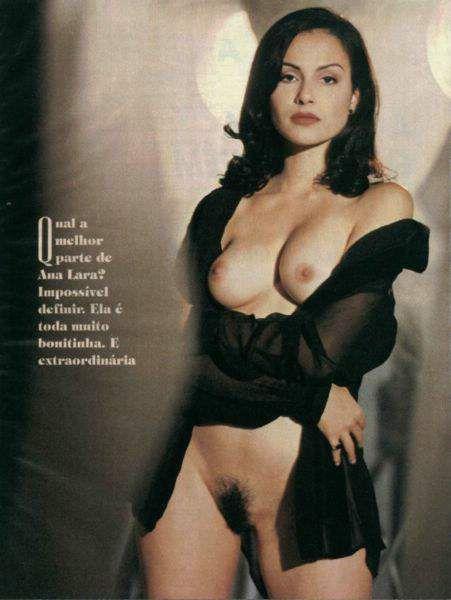 17 playboy de maio de 1994