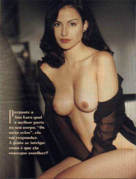5 playboy de maio de 1994