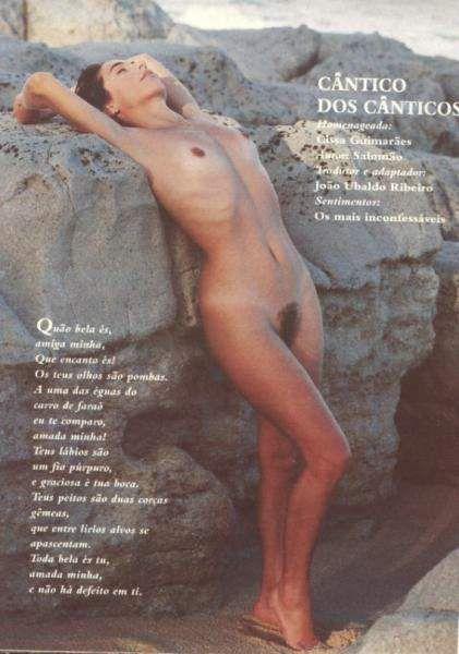 10 playboy de agosto de 1994