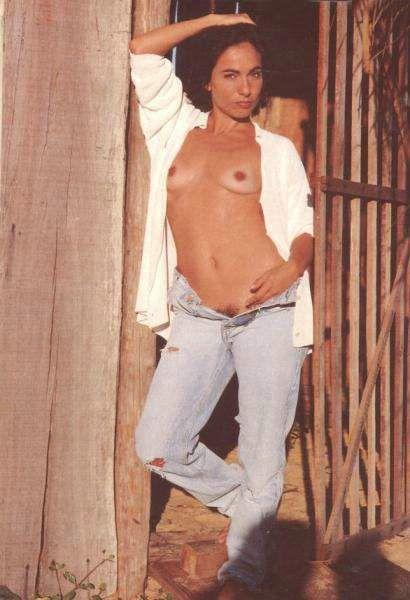 3 playboy de agosto de 1994